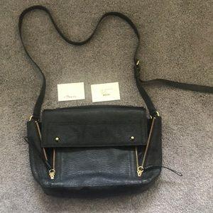 Authentic Philip Lim messenger bag